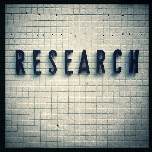 Research10