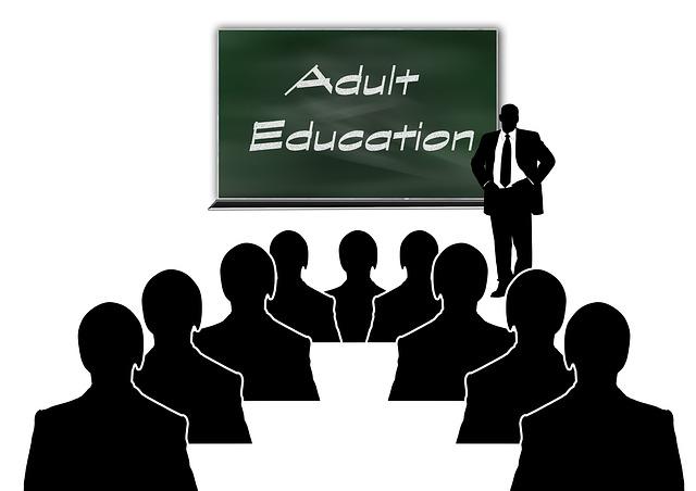 adult-education-415359_640