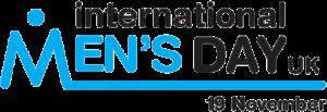 IMD-UK-logo-border-300x103