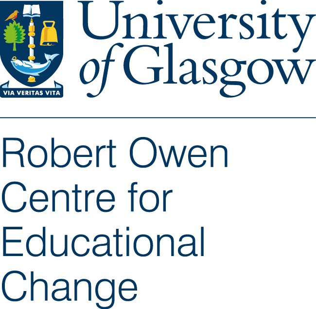 Robert Owen Centre_colour
